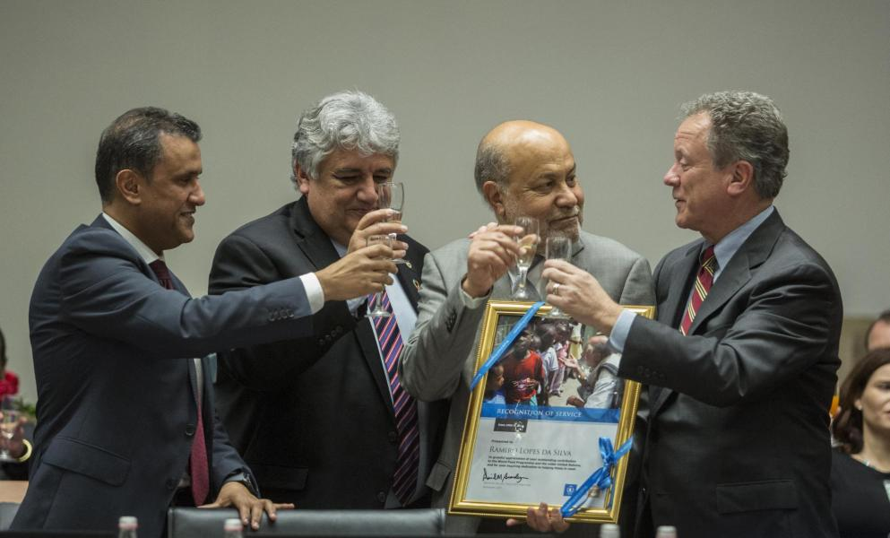 Photo: WFP/Giulio Napolitano
